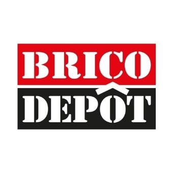 Bricodepot logo